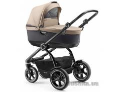 Детская коляска 2в1 Jedo Trim T2
