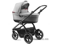 Детская коляска 2в1 Jedo Trim T6