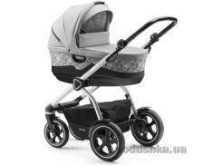 Детская коляска 2в1 Jedo Trim M2