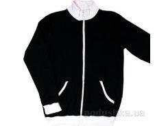 Куртка бомбер детская D&S Rules 183027 двухнитка 152