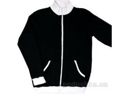 Куртка бомбер детская D&S Rules 183027 двухнитка 158