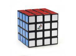 Головоломка Rubik's Кубик 4x4 RK-000254 6900006489370