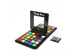Головоломка Rubik's Цветнашки 2 игрока 72116 8711808721166