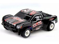 Автомодель шорт-корс 1:24 A232-V2 4WD 35км/час WL Toys WL-A232-V2