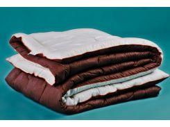 ce82094e6493 Одеяла. Купить в Николаеве недорого – лучшие цены | Vcene.com