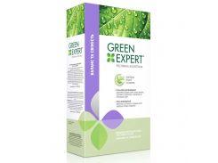 Подарочный набор женский Green expert баланс и свежесть 4820023209275