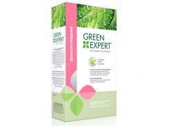 Подарочный набор женский Green expert деликатное очищение 4820023209282