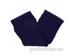 Шарф-хомут KIDS детский (134/16) унисекс Алекс ГБД410-134/16 см
