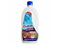 Средство для мытья пола Barbuda универсальный 1100г 69048 4820174690489