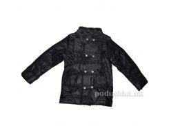 Куртка Одягайко О2433 36 рост 152