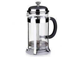 Заварник для кофе и чая Vinzer Classic 600 мл 89377