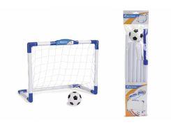 Игровой набор Футбол 65х46х34см Simba 740 0890