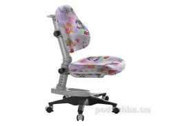 Детское кресло Mealux Newton Y-818 GL