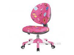 Детское кресло Mealux Vena Y-120 PN