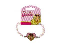 Браслет Барби Disney (Arditex) с жемчужинами BR9531