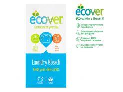 Отбеливатель для белья Ecover 400 гр 952003