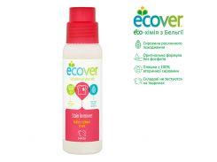 Пятновыводитель Ecover 200 мл 952035