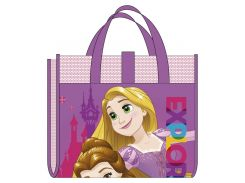 Пляжная сумка-коврик Принцессы Disney (Arditex) фиолетовый WD11984