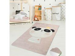 Коврик в детскую комнату Chilai Home King Panda