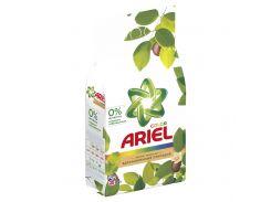 Стиральный порошок Ariel Аромат Масла Ши 3 кг 8001090962089