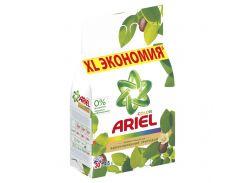 Стиральный порошок Ariel Аромат Масла Ши 4.5 кг 8001090962119