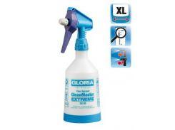 Опрыскиватель GLORIA CleanMaster Extreme EX05 0,5л (81065)