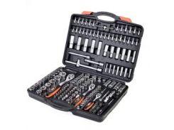 Универсальный набор инструментов MIOL 58-040