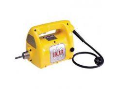 Вибратор глубинный ENAR AVMU 220V
