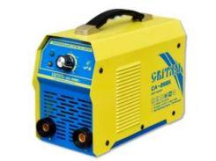 Сварочный инвертор СВІТЯЗЬ СA-265К (70210)