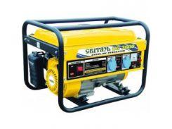 Генератор бензиновый СВІТЯЗЬ СG3600 (70466)