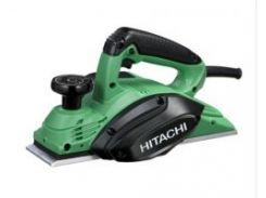 Рубанок HITACHI P 20 ST (H20309077)