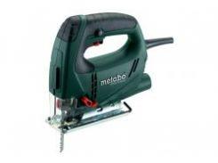 Лобзик электрический METABO STEB 70 Quick (601040500)