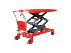 Гидравлический стол SKIPER SKT 150 (975094)