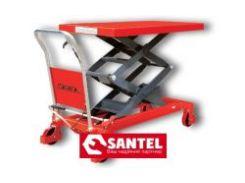 Стол гидравлический SKIPER SKTS 350 (974982)