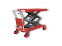 Стол гидравлический SKIPER SKT 500 (974983)
