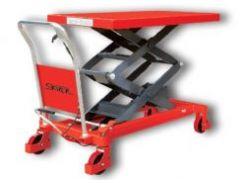 Гидравлический стол SKIPER SKTS 800 (974984)
