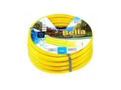 Шланг армированный EVCI PLASTIK БЕЛЛА (BELLA) 3/4, 30 м (73010)