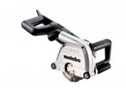 Штроборез METABO MFE 40 (604040510)
