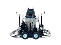 Затирочная машина ENAR LR 900Н