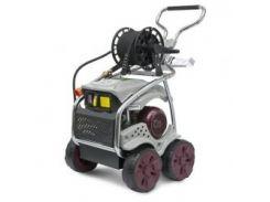 Мойка высокого давления IDROBASE Traktor 200 (31626)