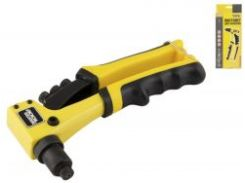Пистолет для заклепок MASTER TOOL Профи 200 мм (21-0700)