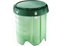 Контейнер для краски BOSCH 1000 ml SDS (1600A001GG)