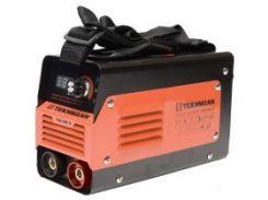 Сварочный аппарат-инвертор TEKHMANN TWI-260 D (845777)