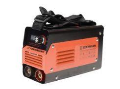 Сварочный аппарат-инвертор TEKHMANN TWI-260 DB (845778)