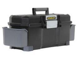 Ящик для инструментов STANLEY 1-79-189