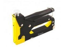 Степлер пружинный для скобы 4-14 мм 11,3*0,7мм (41-0910)