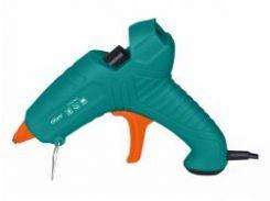 Пистолет клеевой STURM GG2460