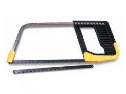Мини-ножовка по металлу STANLEY 0-15-218