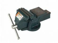 Тиски слесарные STURM 1075-04-100