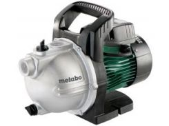 Поверхностный насос METABO P 3300 G (600963000)